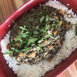 article-riz-aux-lentilles-5