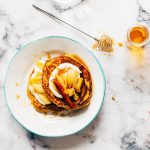 pancakes-marie-objectif-zero-dechet